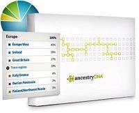 ancestry-2