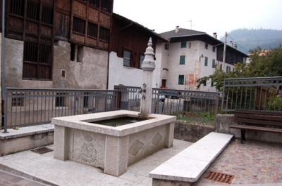 Castelfondo-6