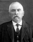 Damiano Genetti