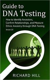 DNAtesting