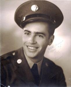 Francis Ralph Lingousky