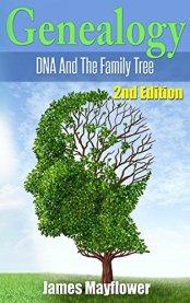 GenealogyDNA