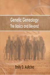 GeneticGenealogy