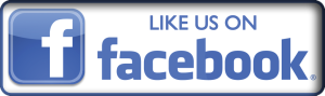 like-us-on-facebook-logo-png-i2-copy