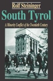 SouthTyrol