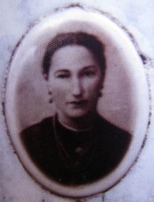 Teresa Marchetti Genetti