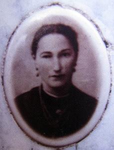 TeresaMarchetti