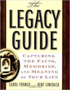 TheLegacyGuide