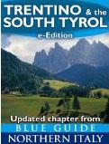 TrentinoAndSouthTyrol