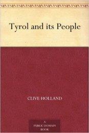 TyrolAndItsPeople2