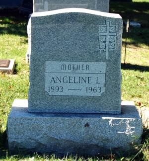 AngelineGenettiHazleton
