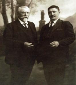 Damiano&Raffaele2
