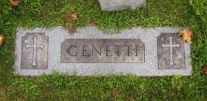 genettiplot-2