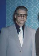 John1974