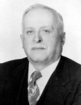 Leone A. Genetti