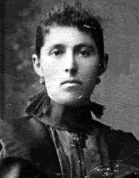 Lucia Covi-Zambotti