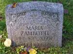 MariaGenettiZambotti