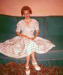 Rita 1958