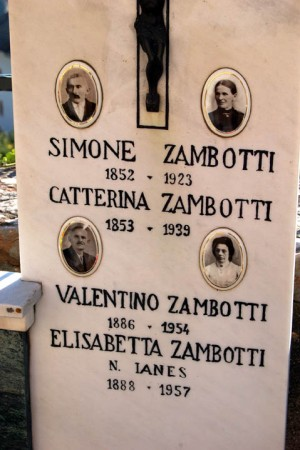 ZambottiCastelfondo
