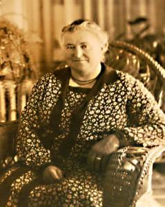 Oliva 1920s-b
