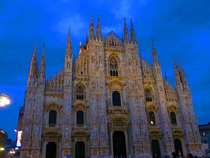 Milan-2