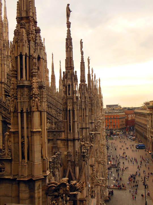 Milan-4