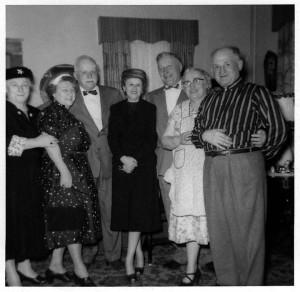 jan16,1957-2