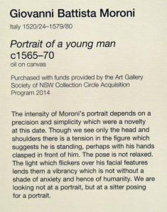 artmuseum-2