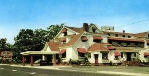 OriginalHotel