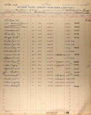 1916CAsouthernpacificemployment