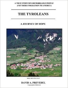 TheTyroleans