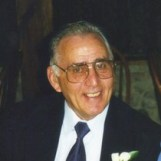 Fred Dallachiesa (1921-2014)