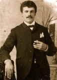 CamilloBranz