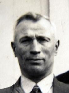 FrankGenetti