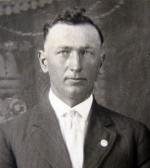 HermanGenetti