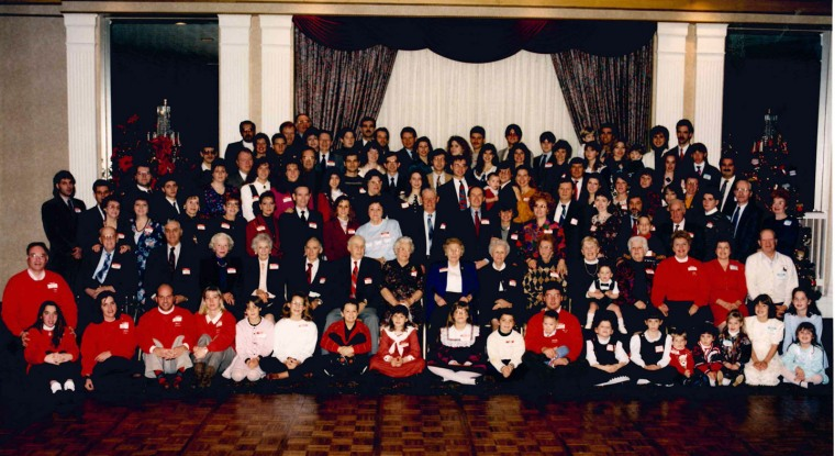1992Reunion