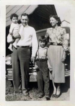 albertfamily