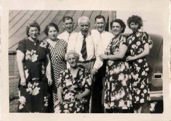 family1940s