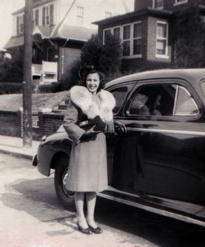 JeanneMurphy1945-c