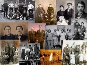 allancestors