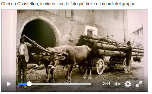 castelfondovideo