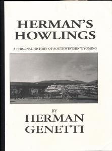 Herman's Howlings